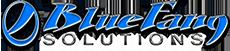 Blue Fang Solutions Gameserver im Test und Vergleich