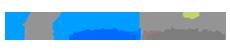 Preiswerte Gamederver von Citadel Servers im Test und Vergleich