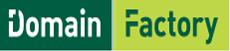 Das Webhosting und die Server von DomainFactory im Test & Preisvergleich