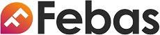 Das Webhosting und die Server von Febas im Test & Preisvergleich
