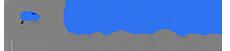 Die Gameserver von HostHavoc im Test & Preisvergleich