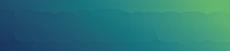 Das Webhosting und die Server von HostEurope im Test & Preisvergleich