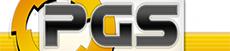 PG Server im Test &Preisvergleich