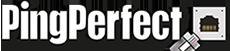 Die Gameserver von PingPerfect im Test & Pricevergleich