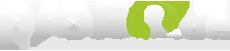 Das Webhosting und die Server von Profi1 im Test & Preisvergleich