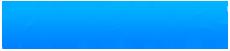 Das Webhosting und die Server von Raidboxes im Test & Preisvergleich