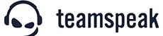 Miete dir jetzt einen günstigen TeamSpeak Server beim Testsieger