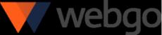 Das Webhosting und die Server von WebGo im Test & Preisvergleich